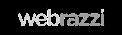 webrazzi logo 2