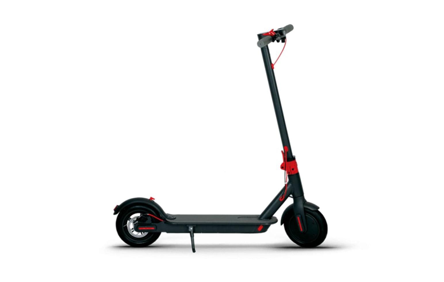 bizero-e-scooter-aylık kiralama-ücretsiz kargo
